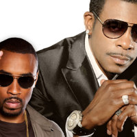 Keith Sweat and Montell Jordan tickets