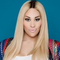 Keke Wyatt tour dates and tickets