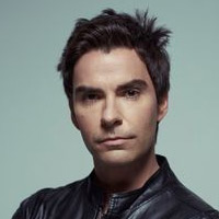 Kelly Jones tour dates and tickets