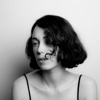 Kelly Lee Owens Tickets