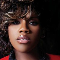 Kelly Price tour dates and tickets
