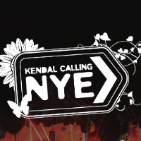 Kendal Calling NYE Tickets