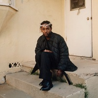 Kendrick Lamar Tickets