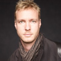 Kenny Wayne Shepherd tickets