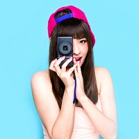 Kero Kero Bonito tour dates and tickets