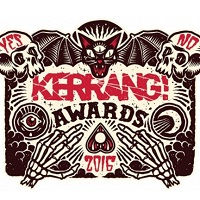 Kerrang Awards tour dates and tickets