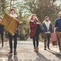 Keston Cobblers Club tour dates and tickets