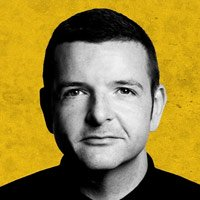 Kevin Bridges tour dates and tickets