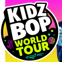 Kidz Bop tour dates and tickets