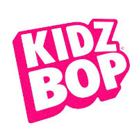 Kidzbop tickets