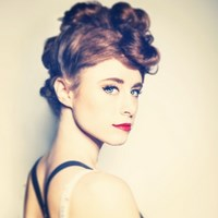 Kiesza tour dates and tickets