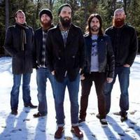 Killswitch Engage tour dates and tickets