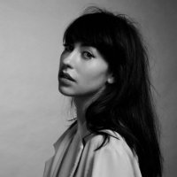 Kimbra Tickets