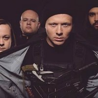 King 810 tour dates and tickets