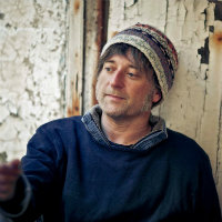 King Creosote tickets