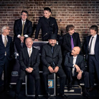 King Crimson tour dates and tickets