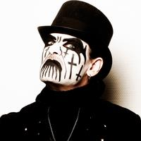 King Diamond Tickets