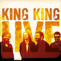 King King tickets