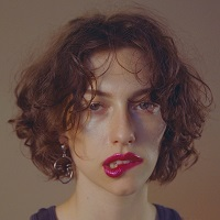 king princess tour 2019 find dates and tickets stereoboard