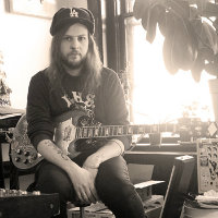 King Tuff tickets