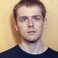 Kiran Leonard tour dates and tickets