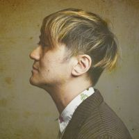 Kishi Bashi tour dates and tickets