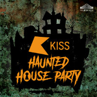 KISS House Party Live tickets