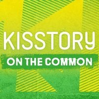 KISSTORY On The Common tour dates and tickets