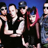KMFDM tour dates and tickets