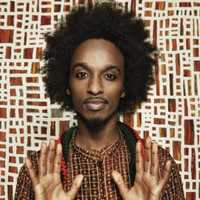 Knaan tour dates and tickets