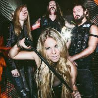 Kobra and the Lotus tour dates and tickets