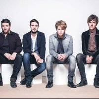 Kodaline tour dates and tickets