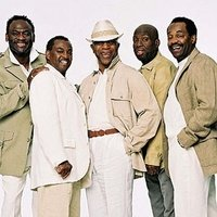 Kool and the Gang Tickets
