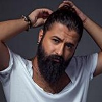 Koray Avci tour dates and tickets