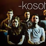 Kosoti tour dates and tickets