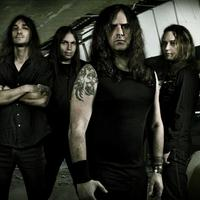 Kreator tour dates and tickets