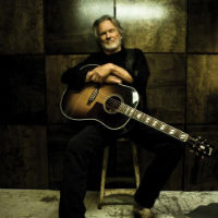 Kris Kristofferson tour dates and tickets