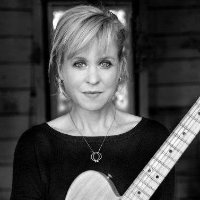 Kristin Hersh tour dates and tickets