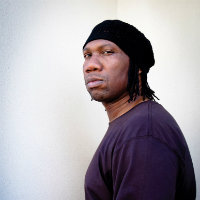 Krs One Tickets