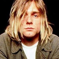 Kurt Cobain Tickets