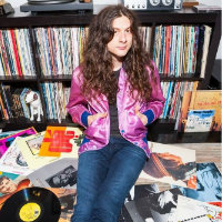 Kurt Vile tour dates and tickets