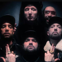 Kurupt FM tour dates and tickets