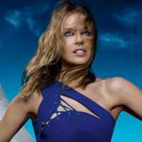 Kylie Minogue Tickets