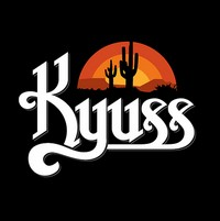 Kyuss tour dates and tickets