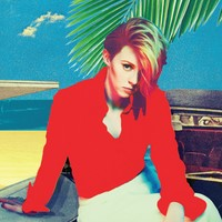 La Roux Tickets