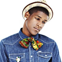 Labrinth Tickets