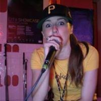 Lady Sovereign tour dates and tickets