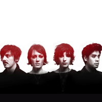 Ladytron tour dates and tickets