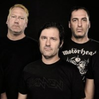 Lagwagon tour dates and tickets