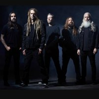 Lamb Of God tour dates and tickets